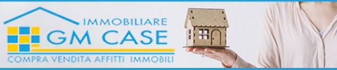 IMMOBILIARE GM CASE